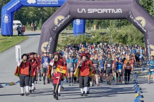 21.09.2019 ARBERLAND Ultra Trail, 21.09.2019 ARBERLAND Ultra Trail - © Marco Felgenhauer / Woidlife Photography
